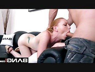 Эротика Банг кастинг Рыжая любительские Кэти поцелуй имеет большую задницу порно видео