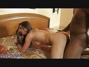 Эротика Непослушный Саша Туз едет на большой хуй порно видео