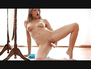 Эротика Зеркало желания порно видео