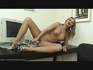 Эротика Хороший после душа мастурбация является лучшим порно видео