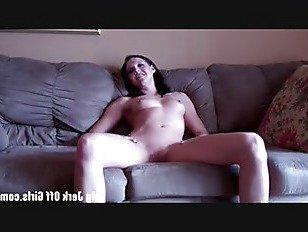 Эротика Удар большой горячий груз для роговой соседка ДЗЕИ порно видео