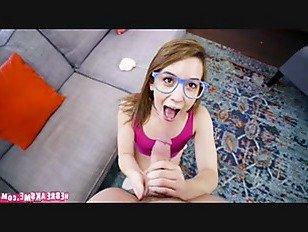 Эротика Harleys мечта из Дик p1 порно видео
