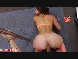 Эротика Келси Монро и ее большая задница, пожалуйста, вентилятор p4 порно видео