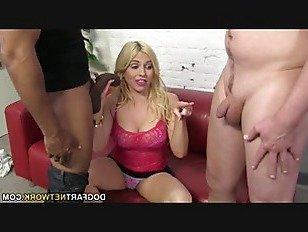 Эротика Кристи Стивенс Трахает Огромный Черный Петух-Рогоносец Сессий порно видео