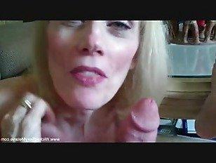Эротика Рогоносец Бабушка Пристрастился К Сперме порно видео