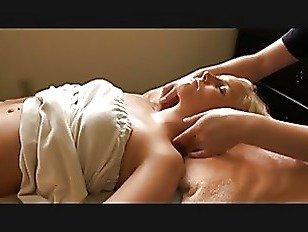 XXX Порно Клетка Ванессы HD секс видео