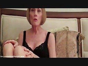 Эротика Секс Intruder Получает The Любитель Бабушка порно видео