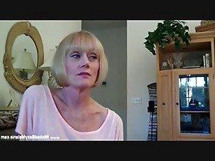 Эротика Пиздец бля фантазия с Любительское ГИЛЬФ порно видео