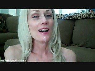 Эротика Любительское Падчерица Фантазия От Мелани порно видео