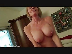 Эротика Два петуха для любительских ГИЛЬФ мама порно видео