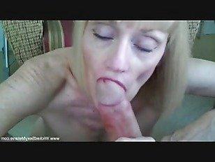 Скачать Порно Минет На Заднем Дворе Бассейн С Мамой HD секс видео