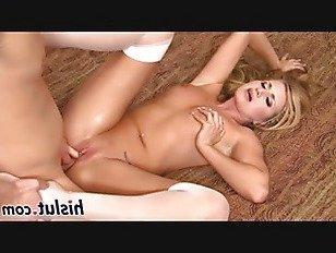Эротика Чувственный Ларин любит грубый Анальный долбят порно видео