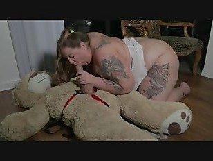 XXX Порно Как Я Люблю Своих Женщин, Построенных HD секс видео