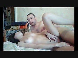 Эротика Очень колледж девушка любитель домашний секс порно видео