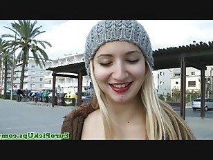 Эротика Вытащил детка евро сосать жилистый петух на открытом воздухе порно видео