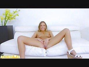 Эротика Сексуальная Хлоя порно видео