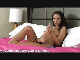 Эротика Вы бы съесть свой диплом, чтобы порадовать свою любовницу ЦЕИ порно видео