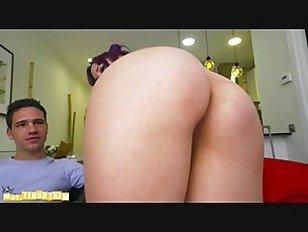 Эротика Жесткий трах порно видео
