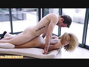 Эротика Будьте больше похожи на свою сводную сестру p3 порно видео