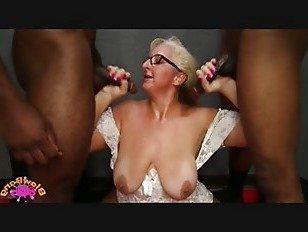 Эротика Удар Взрыва Девушки-Трейси порно видео