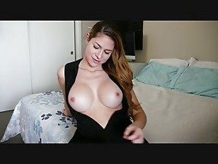 Эротика fuckndaazz порно видео