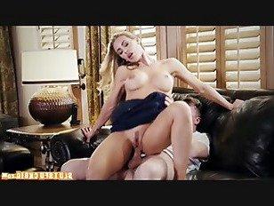 Эротика Есть порнозвезда в моем доме Р1 порно видео