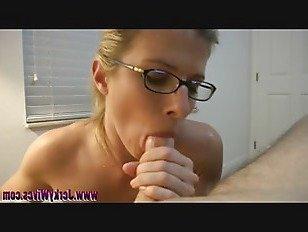 Эротика Cory Chase-Moms Ежедневное Дополнение порно видео