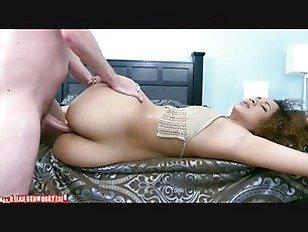 Эротика Mariah банки получает оказалось по Bang Bros p6 порно видео