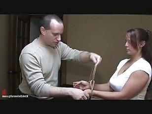 Эротика 2 Легкие Связи порно видео