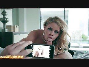 Эротика То, что вы видите, что вы получаете p1 порно видео