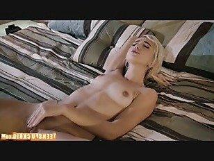 Эротика Не Говори Папе порно видео