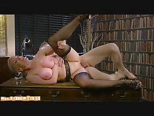 Эротика Обанкротившаяся мораль p3 порно видео
