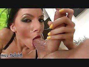 Эротика Потрясающий juelz монстр массивный стояк порно видео