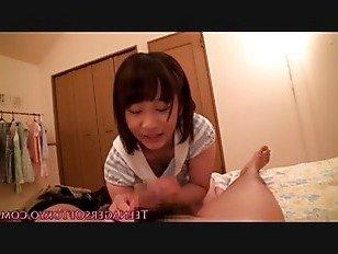 Эротика Пальчатый nippon подросток минету отчим порно видео