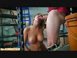 Эротика пополнение запасов порно видео