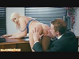 Эротика Не Безопасен Для Работы порно видео