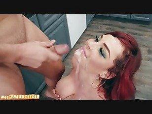 Эротика Бредит о ее сиськи p3 порно видео