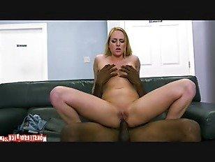 Эротика Монстр Труба Р4 курить порно видео