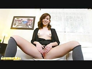 Эротика Роговой harley порно видео