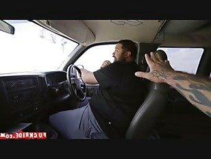 Эротика Отдыхающие На Автобусе порно видео