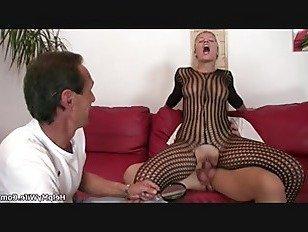 Эротика Бля, старые подруги матери киску на столе порно видео