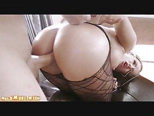 Эротика Прозрачная задняя часть p1 порно видео