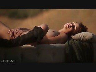 Эротика Babes -его ближайшие Хейден Уинтерс порно видео
