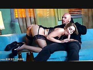 Порно Босс Браззерс — Триша Парки — Реальные Истории Жены HD секс видео