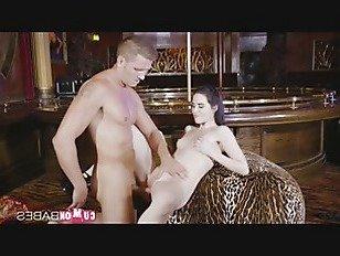 Порнобосс Смертельно сексуальный p6 HD секс видео