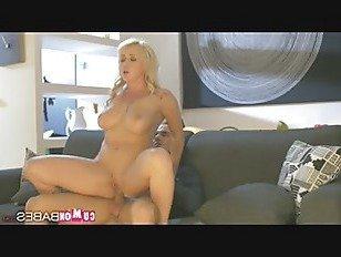 Эротика Подарок обернутый для удовольствия p6 порно видео