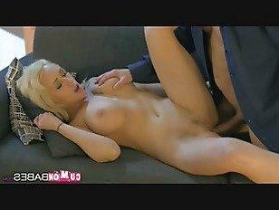 Эротика Подарок обернутый для удовольствия p4 порно видео