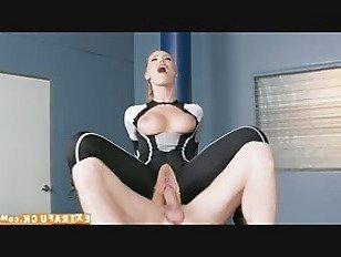 Эротика Обхват в ее оболочке ХХХ пародия p2 порно видео