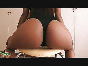 Порнобосс Огромная Жопа Латина Подросток Работать HD секс видео