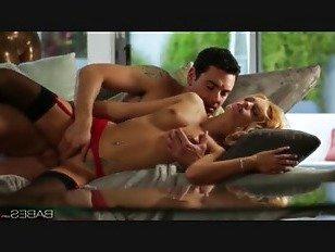 Эротика Babes -один прекрасный день Эрика Фонтес порно видео